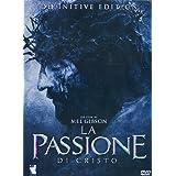 La Passione Di Cristo (Special Edition) (2 Dvd)di Jim Caviezel