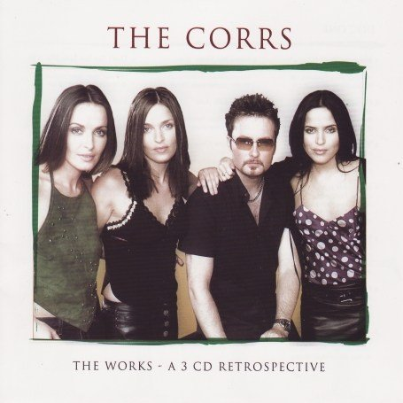The Corrs - The Works - Zortam Music
