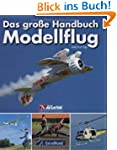 Das gro�e Handbuch Modellflug