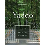 Creative Power - Yaddo and the Making of American Culturepar Micki McGee