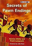 Secrets of Pawn Endings