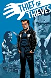 Thief of Thieves Volume 2 TP