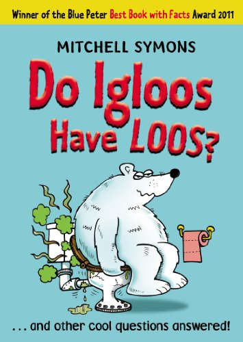 do-igloos-have-loos-mitchell-symons-trivia-books