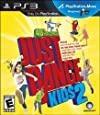 Just Dance Kids 2 - Playstation 3