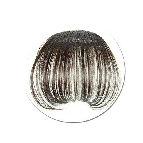 janedream-medium-cass-and-kanikalun-material-air-translucent-fake-bangs-03