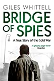 eBooks - Bridge of Spies
