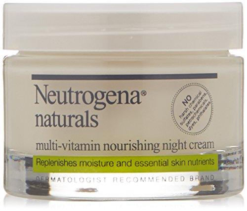 neutrogena-naturals-multi-vitamin-cream-17-ounce