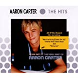 Come Get It: the Very...by Aaron Carter
