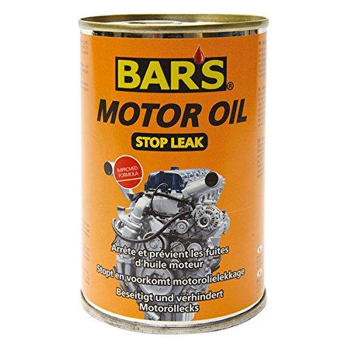 valma-1830982-graisse-et-lubrifiant-bars-leaks-201001-fuite-darret-dhuile-a-moteur-150-g