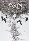 Yaxin le faune gabriel : Canto 1