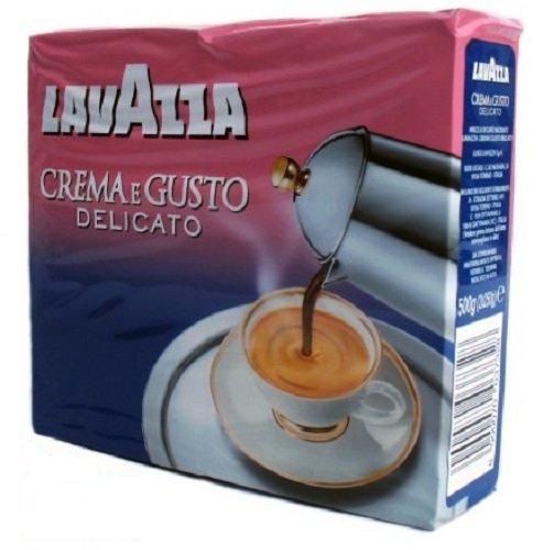 lavazza-caffe-crema-e-gusto-gusto-delicato-500-g-2-x-250-g