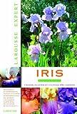 echange, troc Richard Cayeux - Iris
