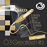 Ö3 Greatest Hits Unplugged