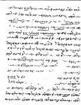 The Zend-Avesta Part 1