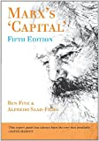 Marxs Capital: Fifth Edition