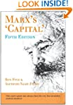 'Marx's Capital': Fifth Edition