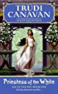 Priestess of the White (Age of the Five Trilogy, Book 1) [Mass Market Paperback]
