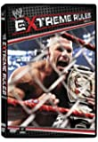 WWE 2011: Extreme Rules