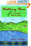 Westering Home (Scottish Island Novels)