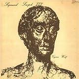 Virginia Woolf by SIGMUND SNOPEK III (2001-01-30)