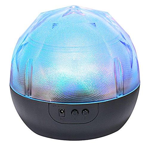lampada-proiettore-stelle-soffitto-da-interno-grandbeingr-rotante-luce-notturna-per-bambini-con-3-mo