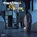 Colors of a Dream. Tom Harrell/Espera...