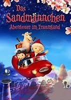 Das Sandm�nnchen - Abenteuer im Traumland