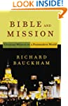 Bible and Mission: Christian Witness...
