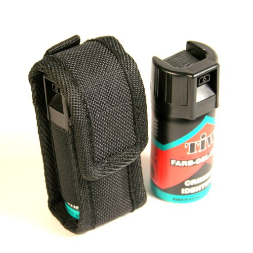 tiw-farb-gel-self-defence-spray-with-genuine-protec-belt-pouch