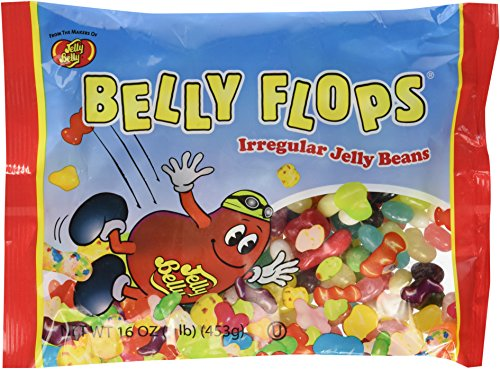 jelly-belly-belly-flops-1-pound-bags-2-pack