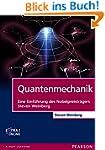 Quantenmechanik: Eine Einf�hrung des...