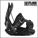 (フロー)FLOW 2015年モデル flo-1551 ビンディング FLITE /BLACK 日本正規品