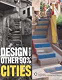 Cynthia Smith Design with the Other 90 Per Cent - Cities