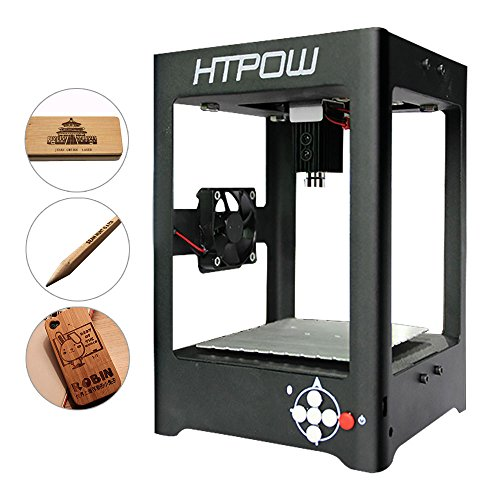 HTPOW-1000mw-Mini-USB-Laser-Engraver-DIY-Art-Craft-Printer-Cutting-Machine