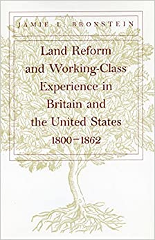 reform movement and democratic ideals 1800 s Period 4 (1800-1848) learning plan - student copy period 4: 1800–1848 the new republic struggled to define and extend democratic ideals in the face of rapid economic, territorial, and demographic changes.