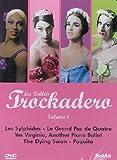 echange, troc Les Ballets Trockadero /Vol.1
