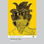 He: Shey | Rabindranath Tagore