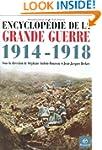 Encyclop�die de la Grande Guerre, 191...