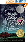 Aristotle and Dante Discover the Secr...