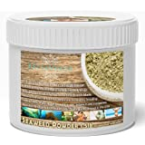 Seaweed Powder for Organic Body Wrap Cellulite Treatment
