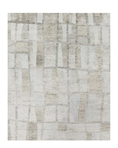 Loloi Rugs Sandro Hand-Knotted Rug