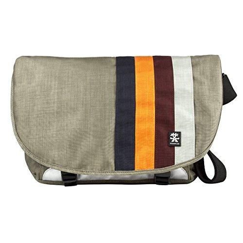 crumpler-messenger-bag-ddm-m-004-beige
