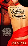 Demon's Hunger (December 2008)