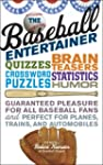 The Baseball Entertainer