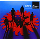 Trunk Funk (The Best Of)par Brand New Heavies