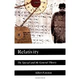 Relativity: The Special and the General Theoryby Albert Einstein