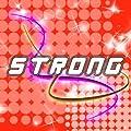 Strong (Originally Performed by London Grammar)