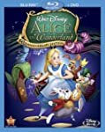 Alice in Wonderland: 60th Anniversary...