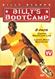 Billy's Bootcamp 2 Pack (2pc) [DVD]