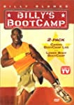 2pc:Bootcamp (Cardio Bootcamp/